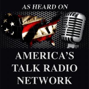 american chat radio